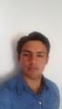 Freelancer Carlos E. L.