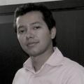 Freelancer Fabian Torres