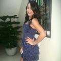 Freelancer Ariela G. D.