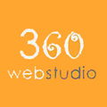 Freelancer 360web.