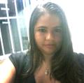 Freelancer Ana P. F. d. A.