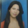 Freelancer Ana P. L. P.