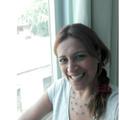Freelancer Rocio V. R.