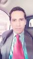 Freelancer Juan L. S. F.