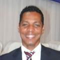 Freelancer Rinaldo C.