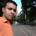 Freelancer David M. P.