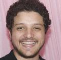 Freelancer Gustavo D. Z.