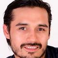Freelancer Ricardo L. D.