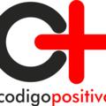 Freelancer Código P.