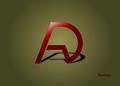 Freelancer armstrong a. d.
