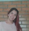 Freelancer Daniela S. R.