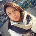Freelancer Nadya R.