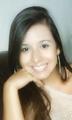 Freelancer Maria F. D. M.
