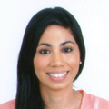 Freelancer Maria D. L. A. D.