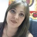 Freelancer María P. D. A. P.