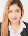 Freelancer Mary S. Q. C.