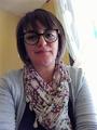 Freelancer María S. A. C.