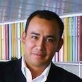 Freelancer Juan J. M. G.