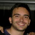 Freelancer João P. B. d. C.