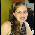 Freelancer Kátia B.