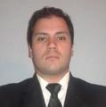 Freelancer Sebastián A. G.
