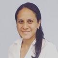 Freelancer Susana O.