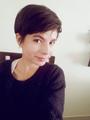 Freelancer alejandra b.