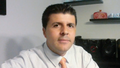Freelancer Juan F. C. G.