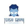 Freelancer Tenshi G. S.