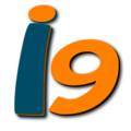 Freelancer Agencia I. W.