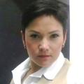 Freelancer Jessica E. L. M.