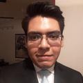 Freelancer José F. A. H.
