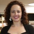 Freelancer Érika S.