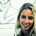 Freelancer Lucrecia T.