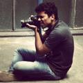 Freelancer Fernando M. M. d. A.