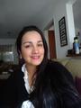 Freelancer Deborah M.