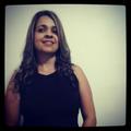 Freelancer Fabiane F. d. N.