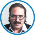 Freelancer Alberto A. T.