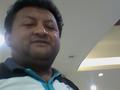 Freelancer Juan Z.