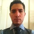 Freelancer Marco A. L. C.