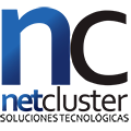 Freelancer Netcluster L.