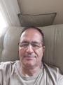 Freelancer Roger L.