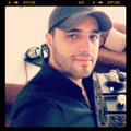 Freelancer Sergio B.