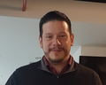 Freelancer Carlos L. B.