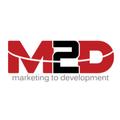Freelancer M2D M.