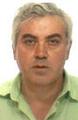 Freelancer LUIS M. S. M.