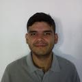 Freelancer Luis R. B. T.