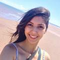 Freelancer Daniela L. B.