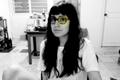 Freelancer Edna G.