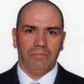 Freelancer JUAN E. R. R.